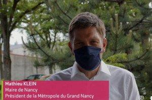 Mathieu Klein_photo video soutien_departementales 2021